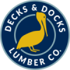 Decks & Docks Lumber Co.