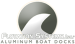 Flotation Systems Aluminum