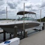 Why you need a boat lift