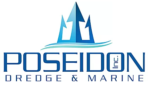 Poseidon Marine and Dredge