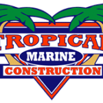 Tropical Marine Construction Of SWFL