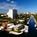 Rent out your dock in Fort Lauderdale for liveaboards? Check out rules and regulations for boats, docks and waterways of the Venice of America