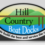 Hill Country Boat Docks