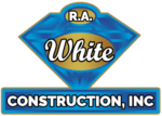RA White Construction