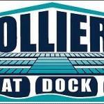 Colliers Boat Docks
