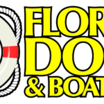 Florida Boat Dock and Lifts