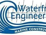 Waterfront Engineering