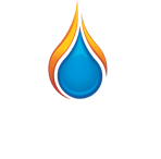 Tutwiler & Associates Public Adjusters