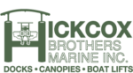 Hickcox Brothers Marine Inc.