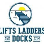 Lifts, Ladders and Docks