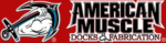 American Muscle Docks & Fabrication