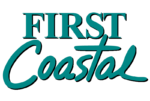 First Coastal Corporation