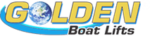 Golden Boat Lifts, Inc.