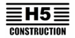 H5 Construction, LLC