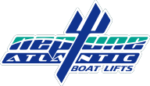 Neptune Atlantic Boat Lifts, Inc.