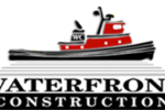 Waterfront Construction, Inc.