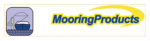 Mooring Products
