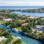 No minimum bid: Miami millionaire auctioning off his waterfront home